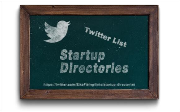 twitter-list-startup-directories
