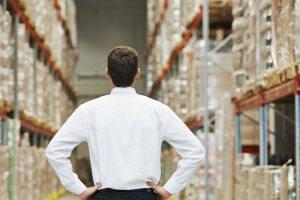 5 Tools für Prozesse, Wertschöpfungs- und Lieferketten