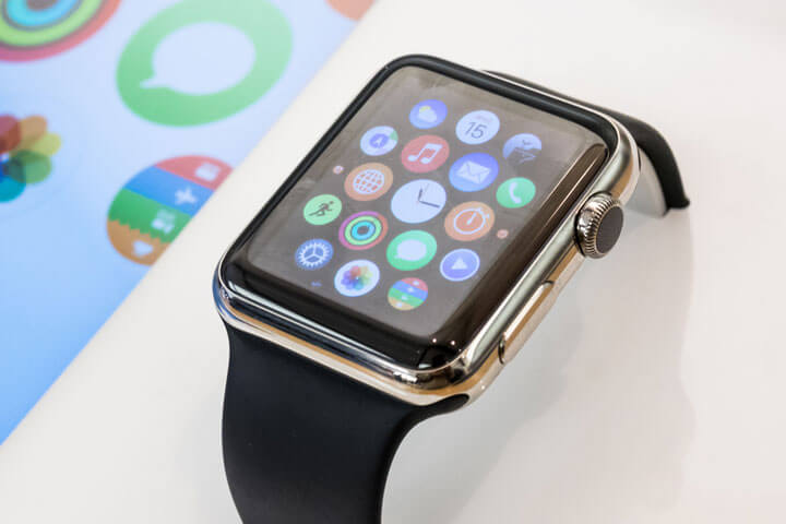 news besten apps apple watch