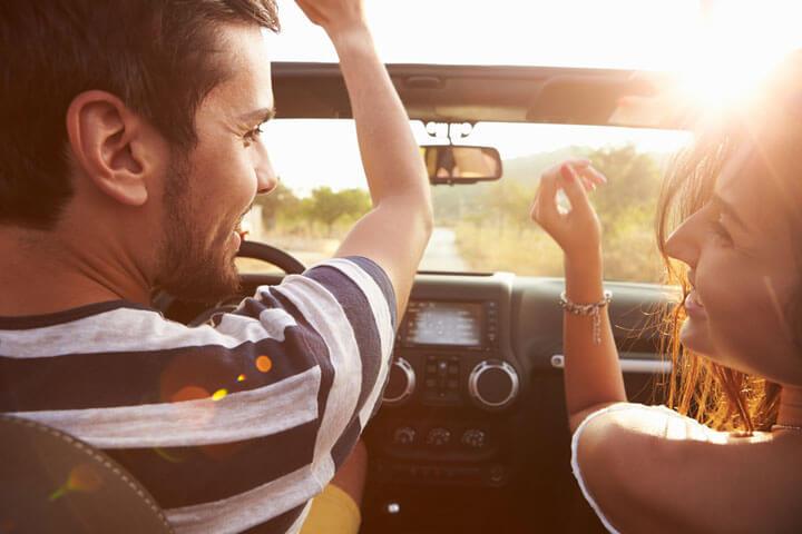 BlaBlaCar übernimmt Mitfahrgelegenheit.de