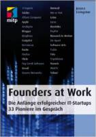 ds-founders-at-work