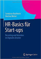 ds-hr-startups
