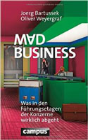 ds-mad-business