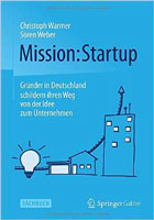 ds-mission-startup