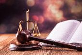 Rechtliche Fallstricke, in die Start-ups tappen können