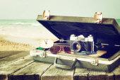 Reiselustige neue Start-ups: tripl, Getaway, Flynder