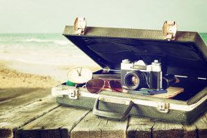 Mit diesen Tipps gelingt die Urlaubsübergabe garantiert