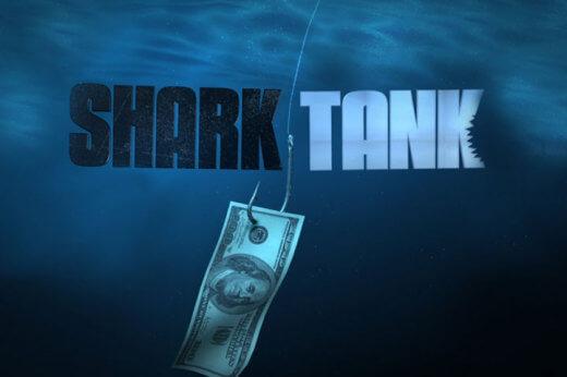 Shark Tank läuft endlich auch in Deutschland