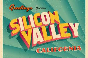 Viele Wege führen ins Silicon Valley – ein Ausreiseratgeber