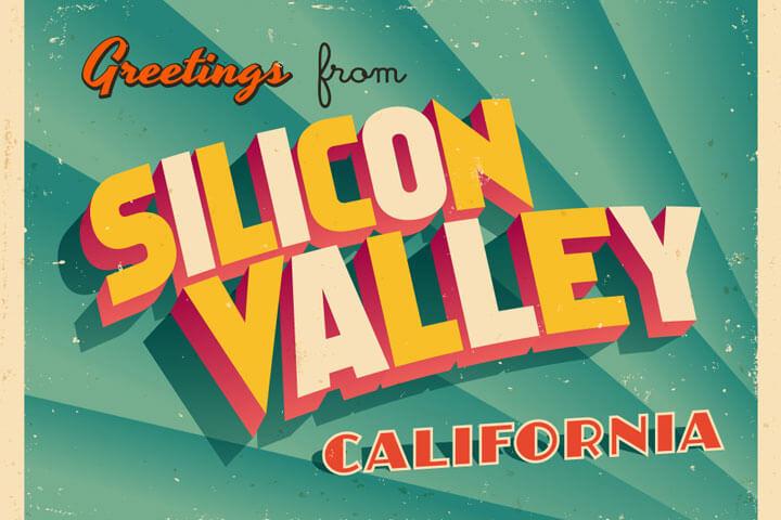 Silicon-Valley-Mindset: So werden Schnapsideen groß!