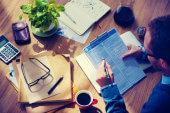 Alternative Finanzierungswegeund ihre Vor- und Nachteile
