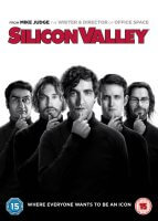ds-valley-hbo
