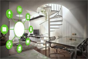 Universal Home Accelerator: Smarte Ideen gesucht!