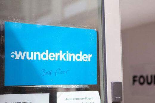 Microsoft will 6Wunderkinder übernehmen