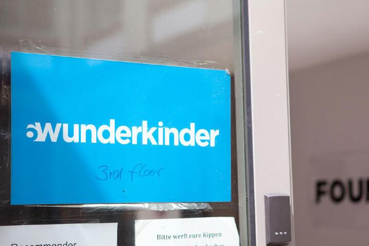 Microsoft will 6Wunderkinder schlucken