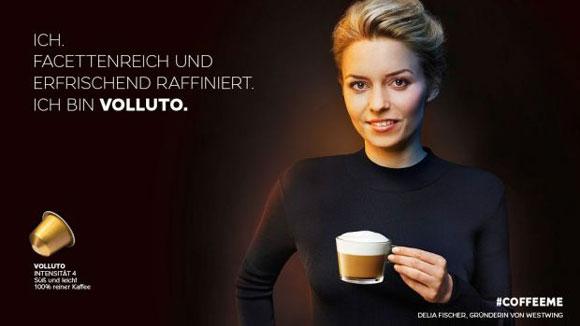 ds-Nespresso-Delia-Fischer
