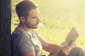 5 neue Bücher, die Startupper ganz schnell lesen sollten