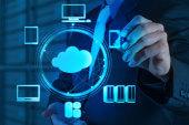 Die 7 größten Vorurteile über die große Cloud