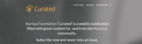 ds-curated
