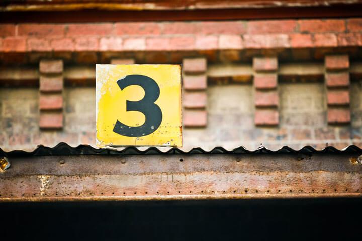 3 neue Start-ups mischen den You Is Now-Accelerator auf