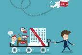 Burda plant Übernahmen von digitalen Martkführern