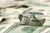 Atheneum Partners sammelt 10 Millionen ein (und mehr)