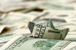 Spontacts, ascribe, eWings und Co. sammeln Geld ein