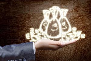 Verdane Capital investiert in smava und Searchmetrics