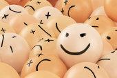 So macht man aus unzufriedenen Kunden zufriedene