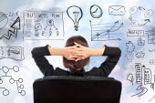 So bauen Gründerinnen erfolgreich ein Start-up auf