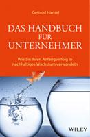 ds-handbuch-unternehmer