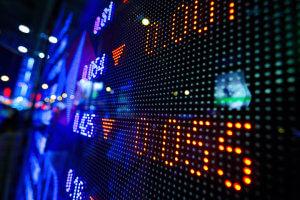 Börsenträume! Euronext fordert Deutsche Börse heraus