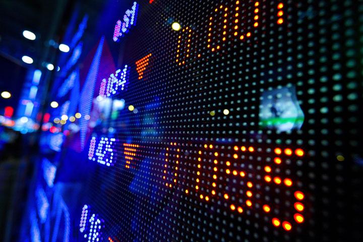 Kreditech peilt für 2015 bis zu 60 Millionen Umsatz an