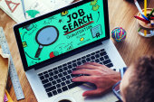 IT-Jobs: 10 Spezialisten, die garantiert jeder sucht!