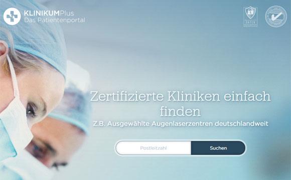 ds-klinikumplus