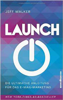 ds-launch
