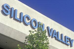 5 Bücher über das Silicon Valley, die jeder kennen sollte