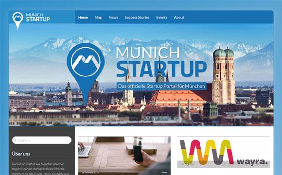 ds-startup-munich