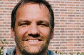 nugg.ad-Macher Stephan Noller gründet ubirch
