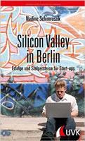 ds-valley-berlin-k