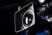 Jeder sollte Videos in sein Online Marketing einbinden