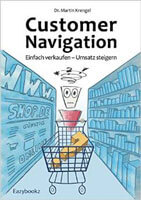 ds.customer-navigation