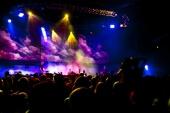 Mit eventbaxx Inhalte auf Events digital teilen