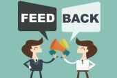 Einholen von Kundenfeedback: So macht man es richtig!