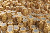 BlackFin will Millionen in Deutschland investieren