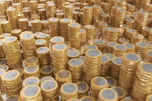 Wunderflats, pixx.io, Decimo und Co. sammeln Geld ein