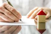 Mieten, kaufen, wohnen – Start-ups, die man kennen muss