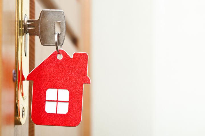 B2B-Apartmentdienst bekommt weitere Millionenspritze