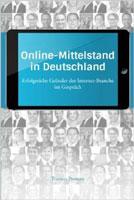 ds-online-mittelstand