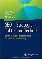 ds-seo-strategie-k